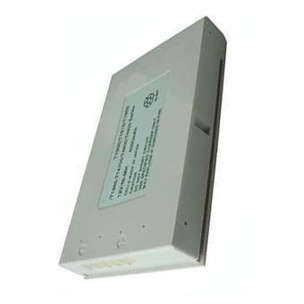 batterie pc portables pour toshiba satellite t1910cs. Black Bedroom Furniture Sets. Home Design Ideas