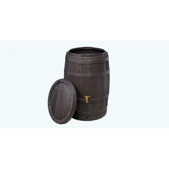 R cup rateur d 39 eau de pluie tonneau vino achat prix fnac for Prix recuperateur eau de pluie