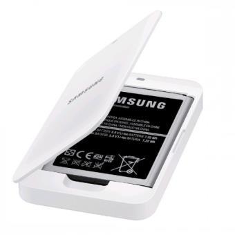 mp Chargeur Batterie EB KBEWEGWW pour Samsung i Galaxy S Mini w