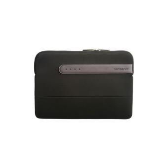colorshield macbook air ultrabook 13 achat prix fnac. Black Bedroom Furniture Sets. Home Design Ideas