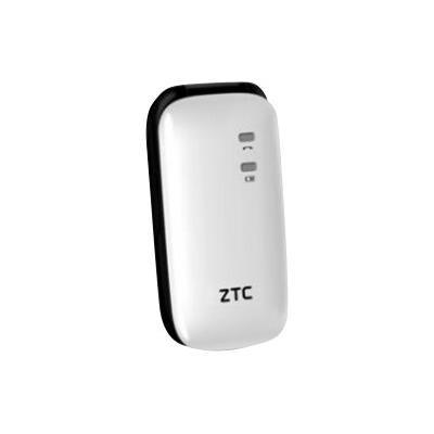 photo ZTC C320 - GSM - téléphone mobile - Smartphone