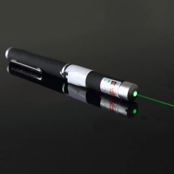 Pointeur laser vert pointe tournante 5 mw achat prix fnac for Pointeur laser vert mw