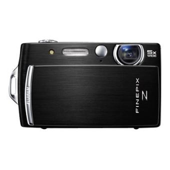 Fujifilm finepix z110 appareil photo num rique fujinon for Fujifilm finepix s2000hd prix neuf