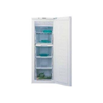 Beko fne 19906 cong lateur cong lateur armoire pose - Congelateur armoire froid ventile beko fne ...
