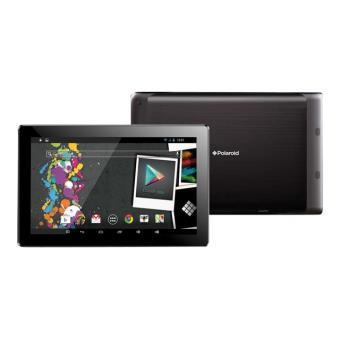 polaroid infinite tablette android 4 4 kitkat 8. Black Bedroom Furniture Sets. Home Design Ideas