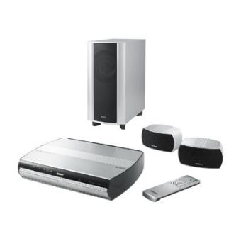 sony dav x1g syst me home cinema achat prix fnac. Black Bedroom Furniture Sets. Home Design Ideas