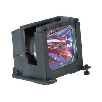 nec vt40lp lampe de projecteur achat prix fnac. Black Bedroom Furniture Sets. Home Design Ideas