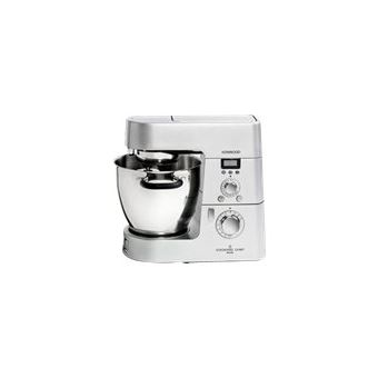 Kenwood cooking chef km084 robot multi fonctions 1500 for Robot kenwood cooking chef prix