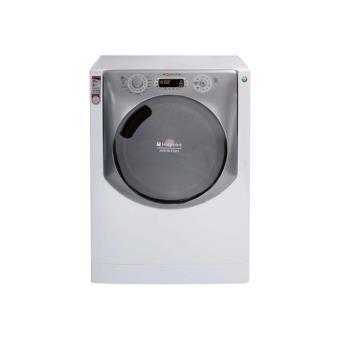 hotpoint ariston aqualtis aq113d 697 machine laver. Black Bedroom Furniture Sets. Home Design Ideas