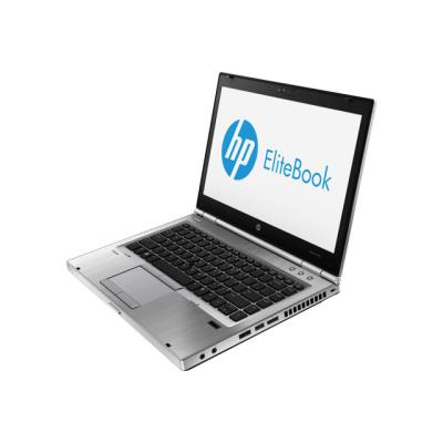 Hp Elitebook 8470p 14 Core I5 3380m Windows 7 Pro 64