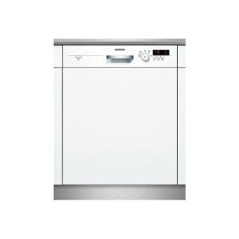 siemens speedmatic sn55e205eu lave vaisselle int grable. Black Bedroom Furniture Sets. Home Design Ideas