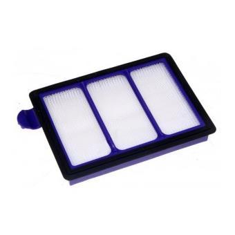 filtre apr s moteur pour aspirateur dyson achat prix fnac. Black Bedroom Furniture Sets. Home Design Ideas