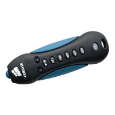 Fnac.com : Corsair Flash Padlock 2 - clé USB - 16 Go - Clé USB. Remise permanente de 5% pour les adhérents. Commandez vos produits high-tech au meilleur prix en ligne et retirez-les en magasin.