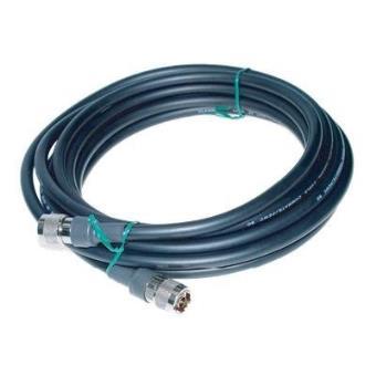 Bintec rallonge de c ble d 39 antenne 6 m achat prix fnac - Rallonge cable antenne ...