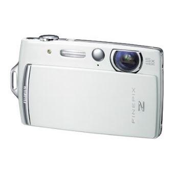 Fujifilm finepix z110 appareil photo num rique fujinon for Fujifilm finepix s5600 prix neuf