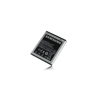 batterie d 39 origine samsung eb494353vu achat prix fnac. Black Bedroom Furniture Sets. Home Design Ideas