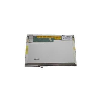Microscreen msc32445 cran pour ordinateur portable 15 4 for Ecran pc mat