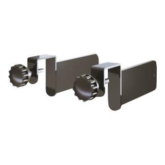 apc kit de suspension pour chelle de goulotte de c ble achat prix fnac. Black Bedroom Furniture Sets. Home Design Ideas