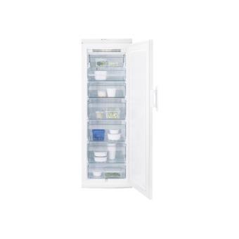 electrolux euf2740aow cong lateur cong lateur armoire pose libre blanc achat prix fnac. Black Bedroom Furniture Sets. Home Design Ideas