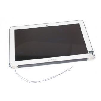 forfait remplacement lcd macbook air 11 pouces achat prix fnac. Black Bedroom Furniture Sets. Home Design Ideas