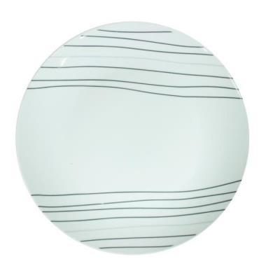 Image du produit Finlandek Service Porcelaine 18 Pieces Minttu