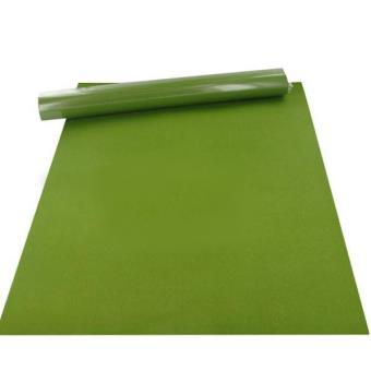 chemin de table intiss vert sapin jetable achat. Black Bedroom Furniture Sets. Home Design Ideas