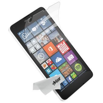 Film protection ecran nokia lumia 640 et microsoft lumia for Photo ecran lumia 640
