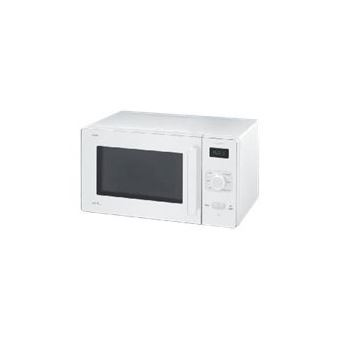 whirlpool gusto gt 285 four micro ondes grill pose libre blanc achat prix fnac. Black Bedroom Furniture Sets. Home Design Ideas
