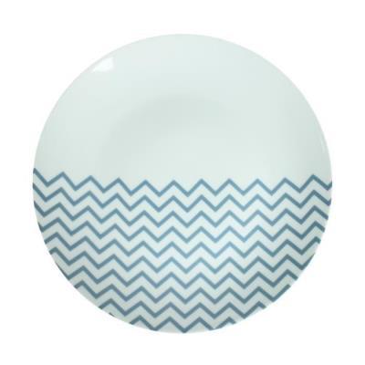 Image du produit Finlandek Service Porcelaine 18 Pieces Öljy