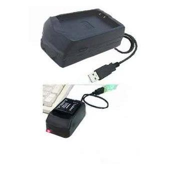 chargeur de batterie t l phone smartphone e force pour. Black Bedroom Furniture Sets. Home Design Ideas