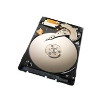 Informatique compacte et intelligente Les disques durs Momentus® Thin, complets, minces, légers et élégants, sont proposés à un prix et des capacités qui permettent déviter tous les compromis traditionnels de linformatique compacte. - Premier disque compa