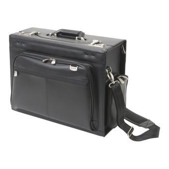 dicota aerocase sacoche pour ordinateur portable achat prix fnac. Black Bedroom Furniture Sets. Home Design Ideas