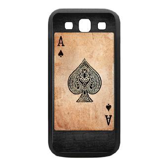 Galaxy s3 poker