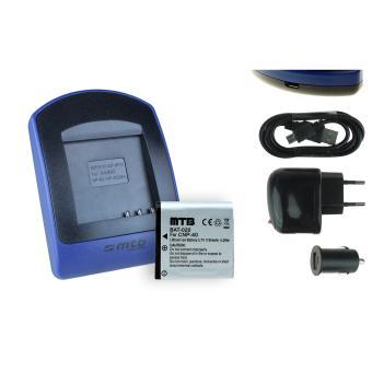 batterie chargeur usb pac 0040 pour silvercrest scaw a1 lidl 71366 achat prix fnac. Black Bedroom Furniture Sets. Home Design Ideas
