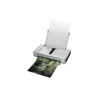 canon pixma ip100 avec batterie achat prix fnac. Black Bedroom Furniture Sets. Home Design Ideas