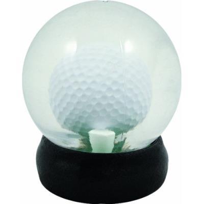 Longridge Globe Balle Et Tee De Golf pour 36€