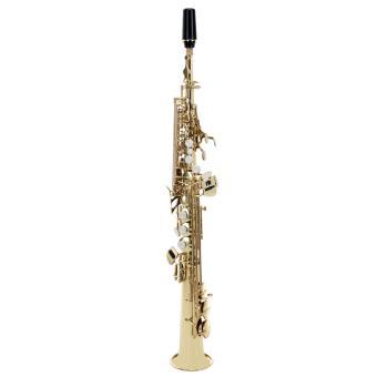 saxophones eagletone soprano highway saxophones soprano. Black Bedroom Furniture Sets. Home Design Ideas
