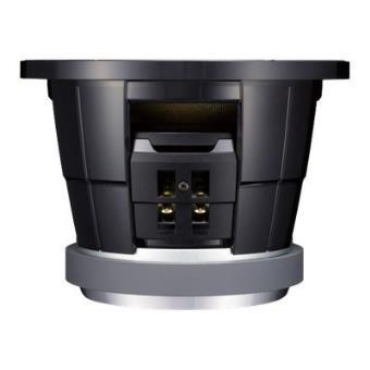 pioneer reference series ts w252prs commande de caisson de basses achat prix fnac. Black Bedroom Furniture Sets. Home Design Ideas