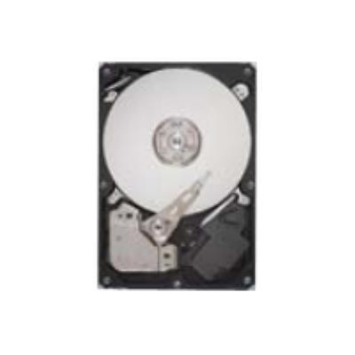 Le disque dur Seagate Desktop HDD est idéal pour toutes vos applications de bureau. Le disque qui répond à tous vos besoins s´inspire de performances éprouvées, associant fiabilité et simplicité.