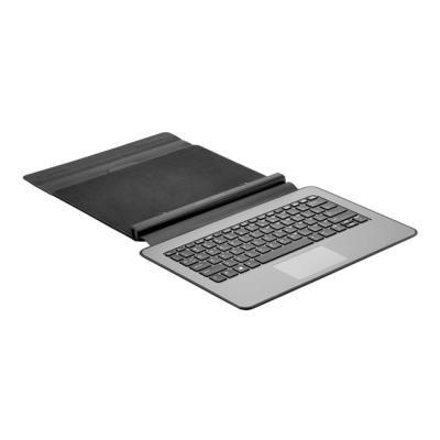 Fnac.com : HP Travel - clavier et étui - AZERTY belge - Clavier. Remise permanente de 5% pour les adhérents. Commandez vos produits high-tech au meilleur prix en ligne et retirez-les en magasin.