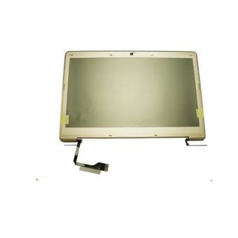 dalle ecran 13 3 led pour ordinateur portable acer aspire ultrabook s3 391 53314g52 wxga. Black Bedroom Furniture Sets. Home Design Ideas