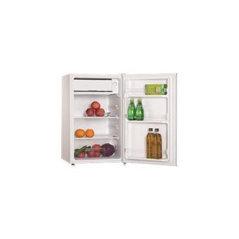 frigelux top 122 a r frig rateur avec compartiment freezer pose libre achat prix fnac. Black Bedroom Furniture Sets. Home Design Ideas