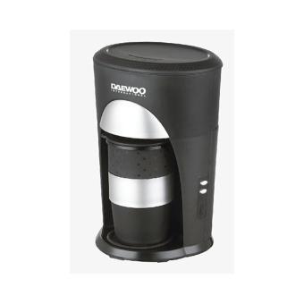 cafeti re daewoo mug thermos di 9022 achat prix fnac. Black Bedroom Furniture Sets. Home Design Ideas