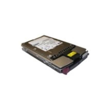 - Processus de qualification disque dur HP le meilleur processus du marché en vue dune fiabilité des données accrue - HP, leader de linnovation concernant le stockage en vue dune protection et dune évolutivité accrues des données - Format de disques durs