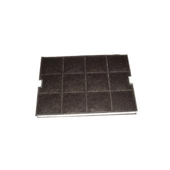 Filtre charbon actif z5114x0 achat prix fnac for Filtre a charbon actif maison