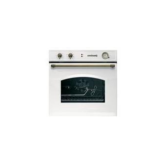 four encastrable multifonction pyrolyse rosieres rft 5577 bav achat prix fnac. Black Bedroom Furniture Sets. Home Design Ideas