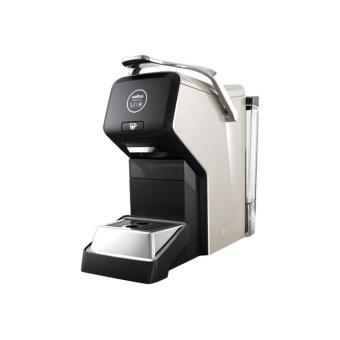 electrolux lavazza a modo mio elm3100 spria machine. Black Bedroom Furniture Sets. Home Design Ideas