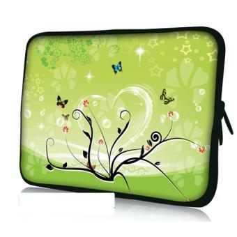 Housse ordinateur portable 17 pouces printemps saison des for Housse 17 pouces
