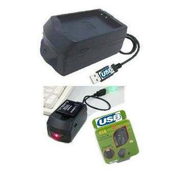 chargeur de batterie t l phone smartphone pour blackberry. Black Bedroom Furniture Sets. Home Design Ideas