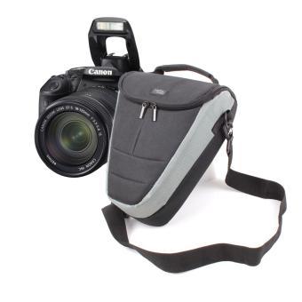 Housse tui pour appareils photos slr canon eos 700d 650d for Housse canon 700d